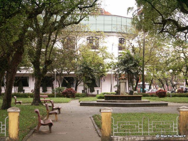 IMAG2293.JPG Stadtpark