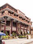 IMAG2446.JPG  Hotel An Phu  Unser bestes Hotel auf dieser Reise