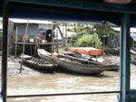 Mekong Delta - IMAG2605.JPG