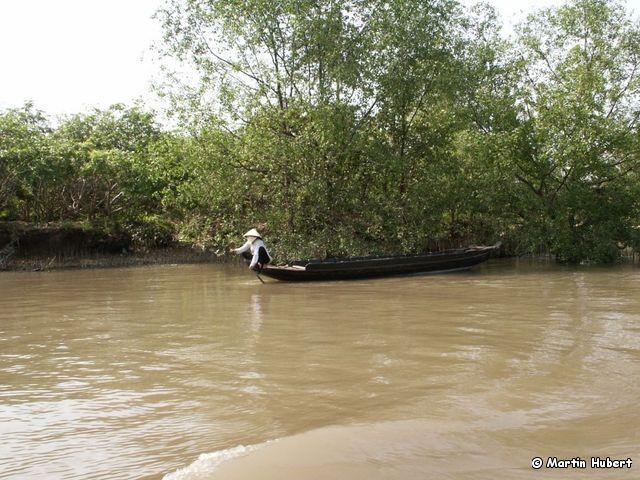 Mekong Delta - IMAG2640.JPG