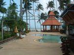 2004_0626_085700AA.JPG  Grand Cabana Resort