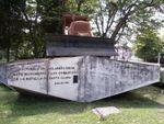 IMAG1540  Panzerzug (Santa Clara)