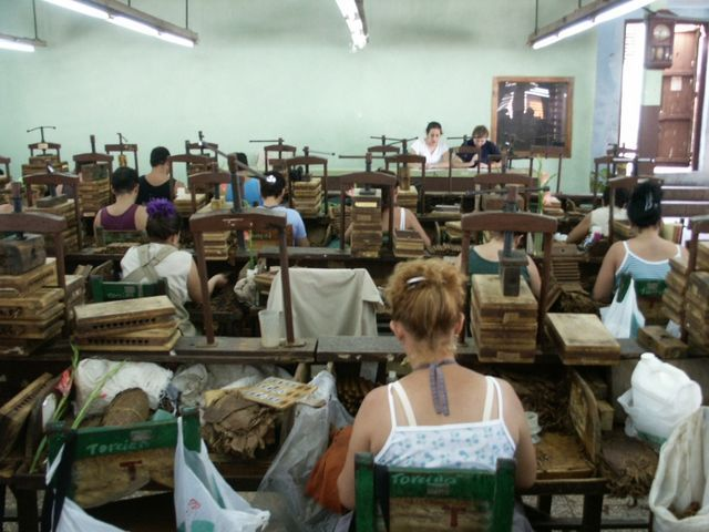 IMAG1587  Zigarrenfabrik