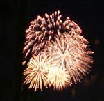 Feuerwerk 21.06.
